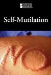 Self-Mutilation - Mary E. Williams