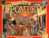 The Buried City of Pompeii - Shelley Tanaka, Greg Ruhl, Jack McMaster, Peter Christopher