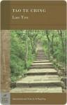Tao Te Ching (Barnes & Noble Classics Series) - Laozi, Yi-Ping Ong