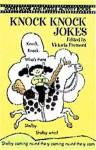 Knock Knock Jokes - Victoria Fremont
