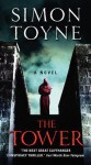 The Tower: A Novel (Sanctus Trilogy) - Simon Toyne