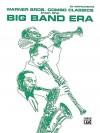 Warner Bros. Combo Classics from the Big Band Era: B-Flat Book - Jack Bullock