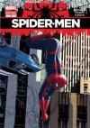 Spider-Men #5 - Brian Michael Bendis, Sara Pichelli, Justin Ponsor