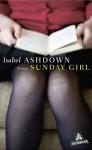 Sunday Girl - Isabel Ashdown, Rainer Schmidt