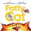 Fatty Cat - Simon Montgomery, Alexandra Colombo