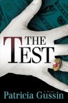 The Test - Patricia Gussin