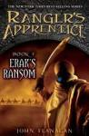 Erak's Ransom (Ranger's Apprentice, #7) - John Flanagan, John Keating