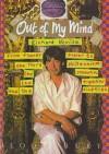 Out of My Mind - Richard Neville