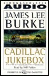 Cadillac Jukebox - James Lee Burke, Will Patton
