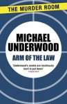 Arm of the Law - Michael Underwood