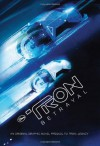 Tron: Betrayal. An Original Graphic Novel Prequel to Tron: Legacy #2-2 - Jai Nitz, Andie Tong
