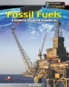 Fossil Fuels: A Resource Our World Depends on - Ian Graham