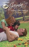 El deseo de Phoebe (Jazmín Top) (Spanish Edition) - Pamela Browning, Jose Manuel Mayorga Rodríguez