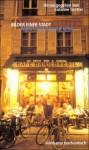 Paris liegt an der Seine. Bilder einer Stadt. - Unknown Author 84