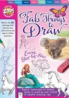 Zap! Fab Things to Draw - Hinkler Books
