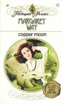 Copper Moon - Margaret Way