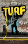 Turf - John Lucas