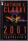 2061 จอมจักรวาล - Arthur C. Clarke, ณัฐ ศาสตร์ส่องวิทย์, พันธุ์ อรรณพ