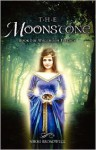 The Moonstone - Nikki Broadwell