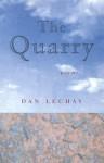 The Quarry - Dan Lechay