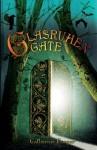 Glasruhen Gate - Catherine Cooper