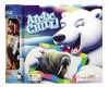 Groovy Tube Books: Arctic Chill! - Susan Ring, Bernard Adnet