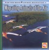 Migrating Animals of the Air - Jacqueline A. Ball
