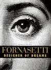 Fornasetti: Designer of Dreams - Patrick Mauries