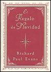 El Regalo de Navidad - Richard Paul Evans