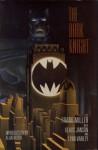 The Dark Knight Returns - Frank Miller, Klaus Janson, Lynn Varley