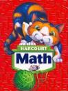 Harcourt Math, Grade 2 - Evan M. Maletsky, Jennie M. Bennett, Angela Giglio Andrews