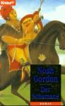 Der Schamane. - Noah Gordon