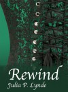 Rewind - Julia P. Lynde