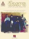 The Doors - Essential Guitar Collection - Doors