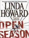 Open Season - Linda Howard
