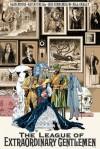 League Of Extraordinary Gentlemen - Alan Moore, Kevin O'Neill