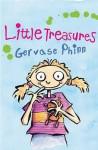 Little Treasures - Gervase Phinn