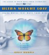 Ultra Weight Loss - Kelly Howell