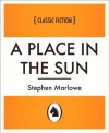 A Place in the Sun - Stephen Marlowe