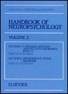 Handbook of Neuropsychology: Volume 2 - H. Goodglass, J. Grafman, Antonio R. Damasio