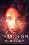The Third Sign - Michelle O'Leary