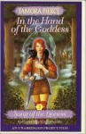 In the Hand of the Goddess - Anthony Pierce, Trini Alvarado