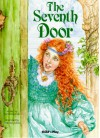 The Seventh Door - Norman Leach, Patricia Ludlow