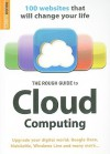 The Rough Guide to Cloud Computing - Peter Buckley