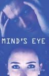 Mind's Eye - Gillian Philip