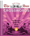 The New York Sun Crosswords #4: 72 Puzzles from the Daily Paper - Peter Gordon
