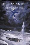 "The Captain of the ""Pole Star"": Weird And Imaginative Fiction - Michael Dirda, Arthur Conan Doyle"