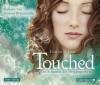Touched: Die Schatten der Vergangenheit - Corrine Jackson, Heidi Lichtblau, Annina Braunmiller