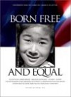 Born Free and Equal: The Story of Loyal Japanese Americans, Manzanar Relocation Center, Inyo County, California: Photographs from the Libra - Ansel Adams
