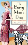 The Burry Man's Day - Catriona McPherson